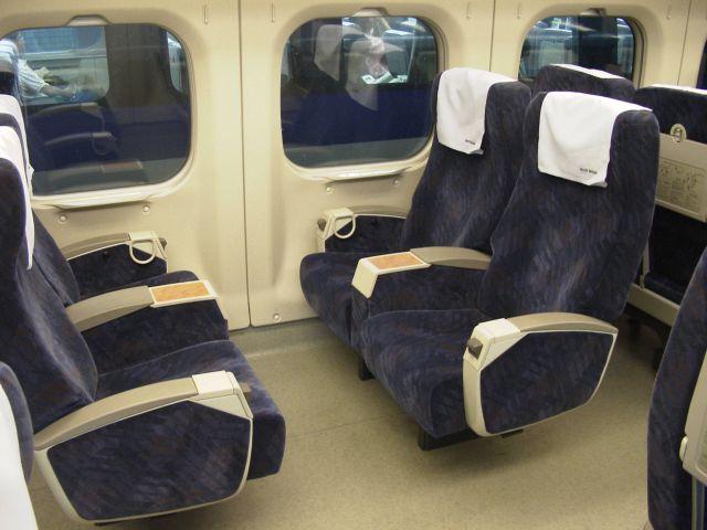 Railstarseat_640