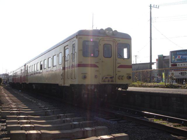 Dsc02020_640