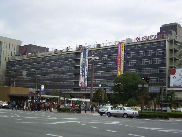 Hakatachuo2004_640