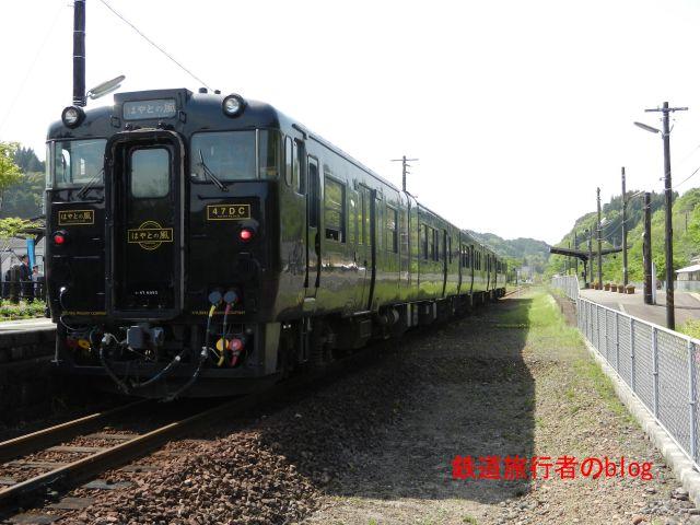 Dscn2055_640