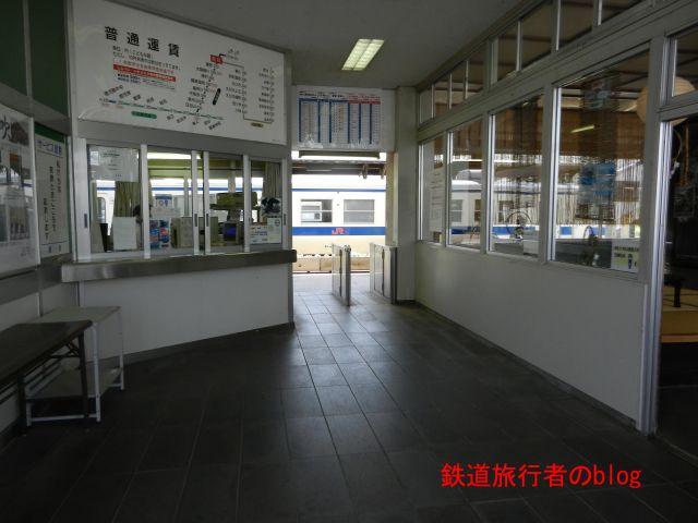 Dscn2000_640