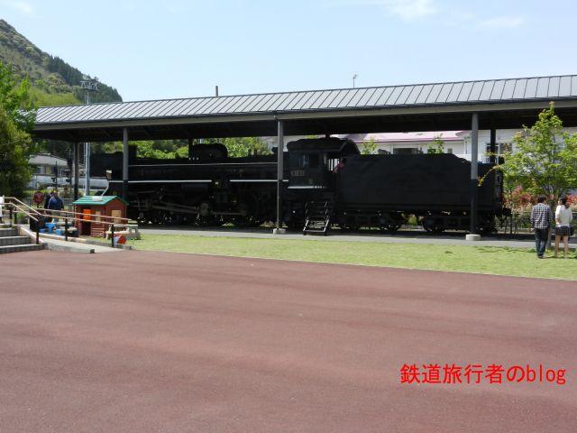 Dscn2007_640