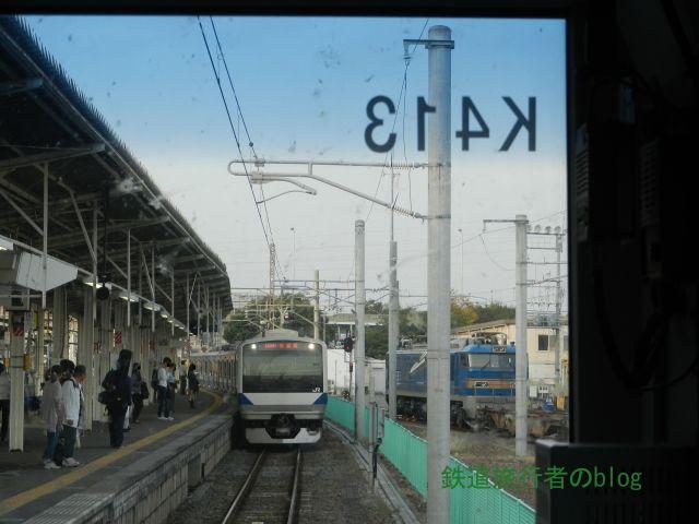 Dscn7665