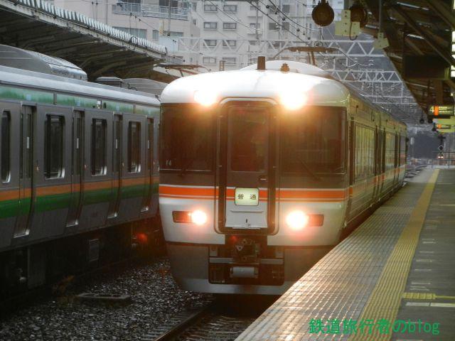 Dscn0040_640