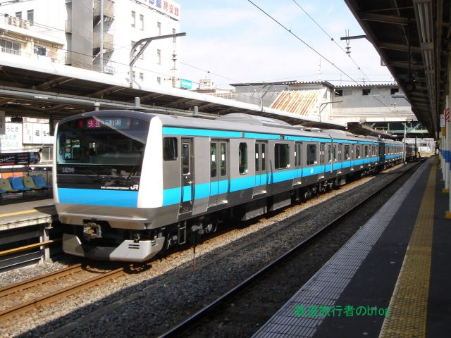 Ura120_640