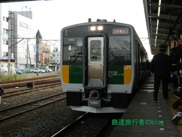 Dscn9135_640