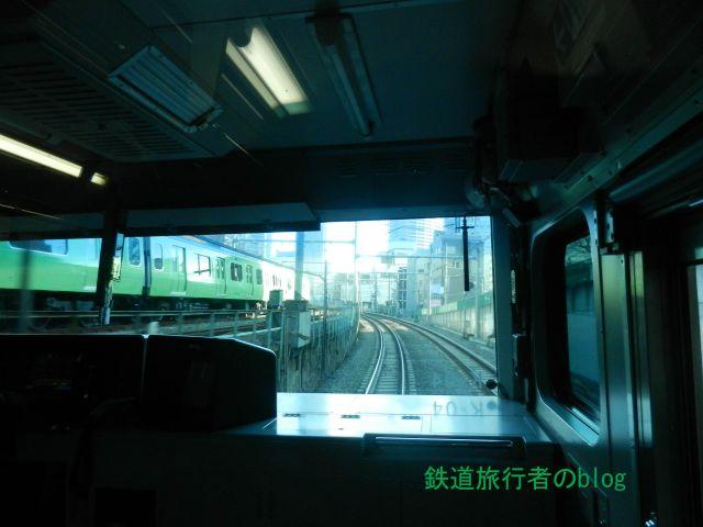 Dscn0052_640