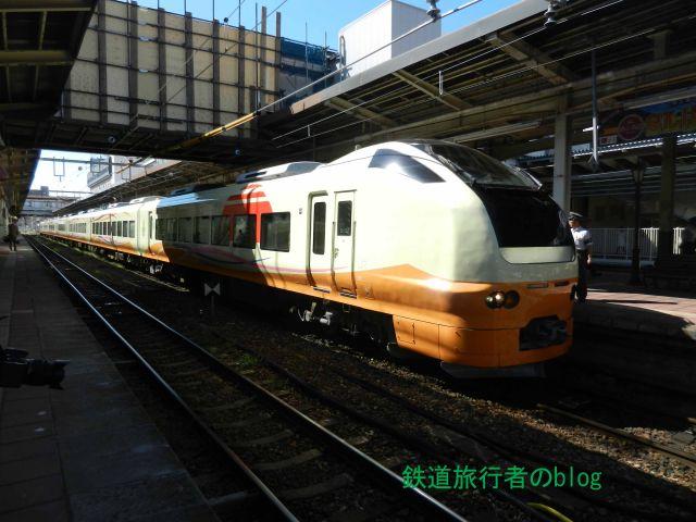 Dscn8900_640