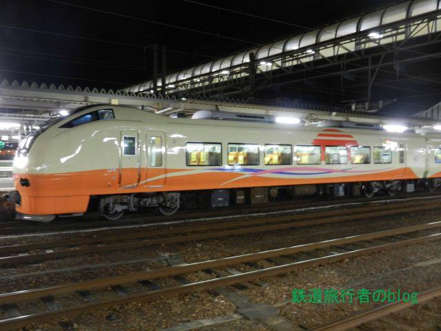 Dscn9112_640