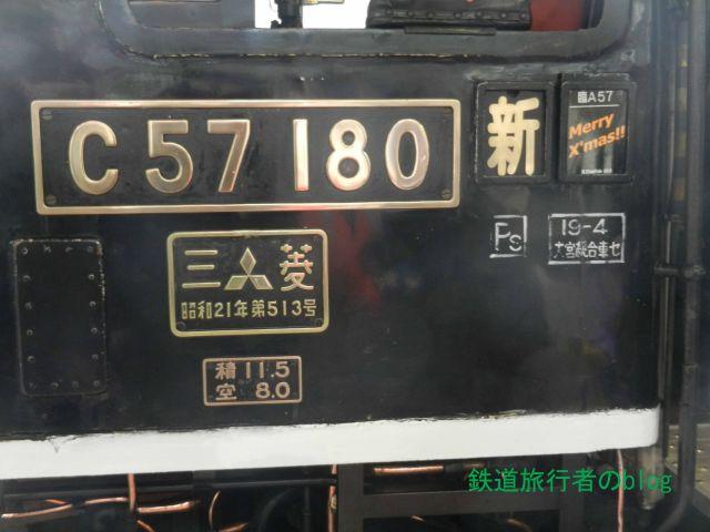 Dscn9177_640