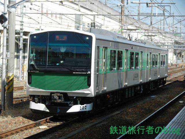 Dscn8801_640