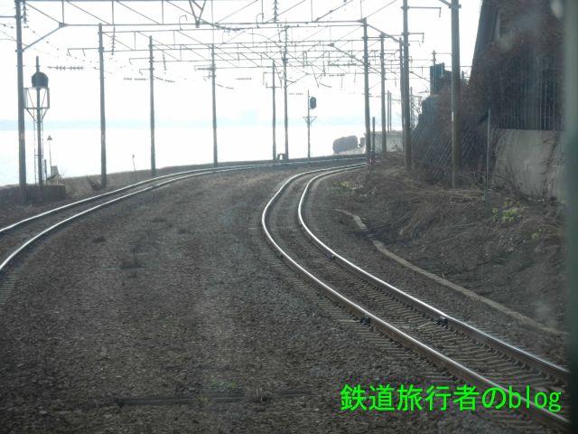 Dscn0426_640