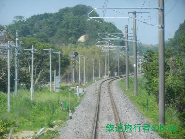 Dscn0212_640
