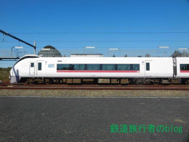 Dscn9434_640