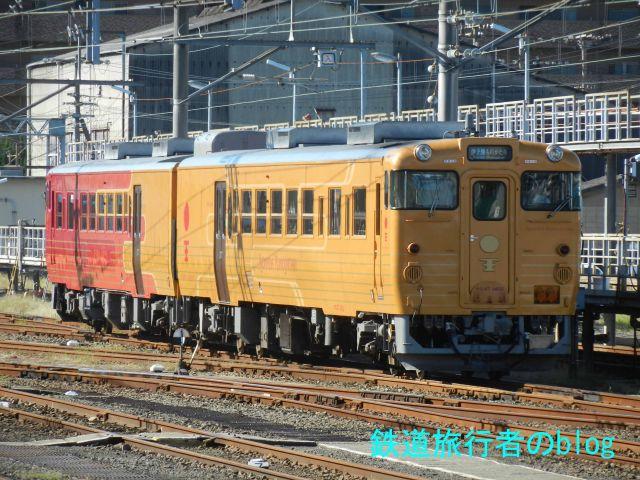 Dscn9751_640