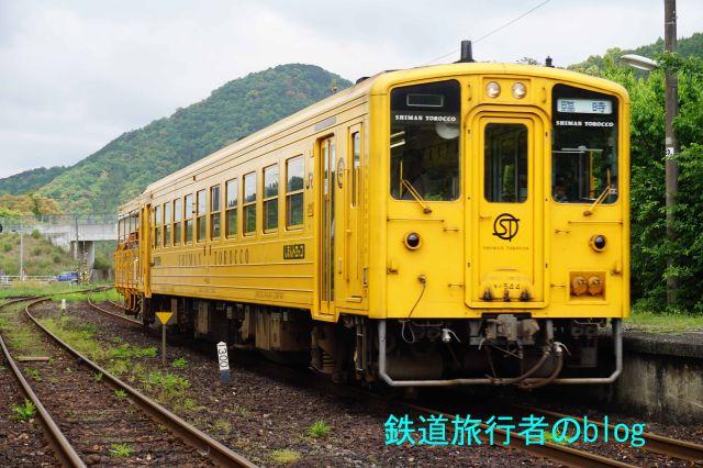 Dsc09102_640