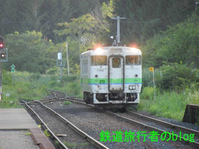 Dscn0455_640