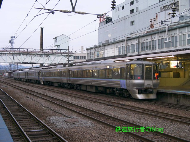 Ssaune501