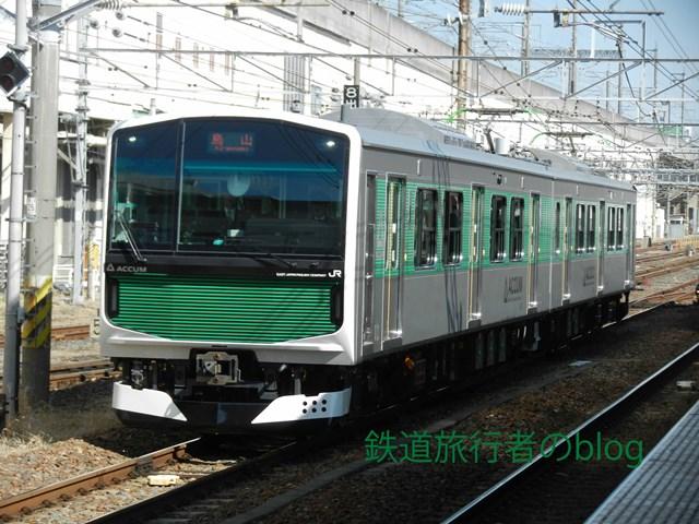 Sdscn8801
