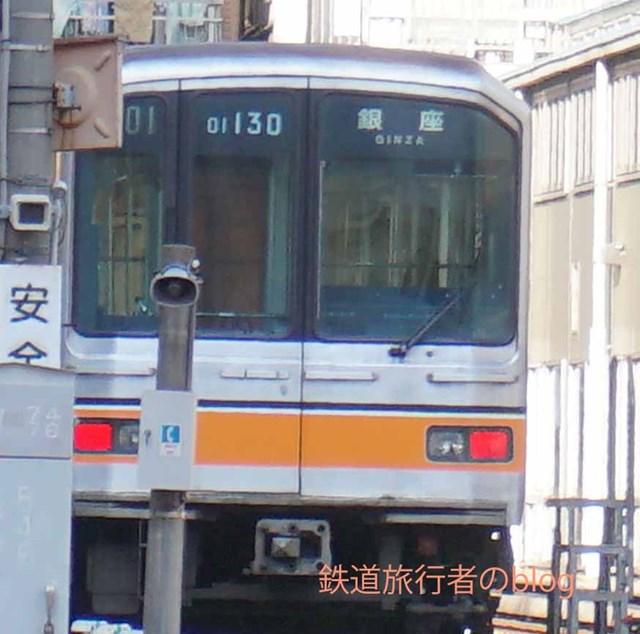 Sdsc06874