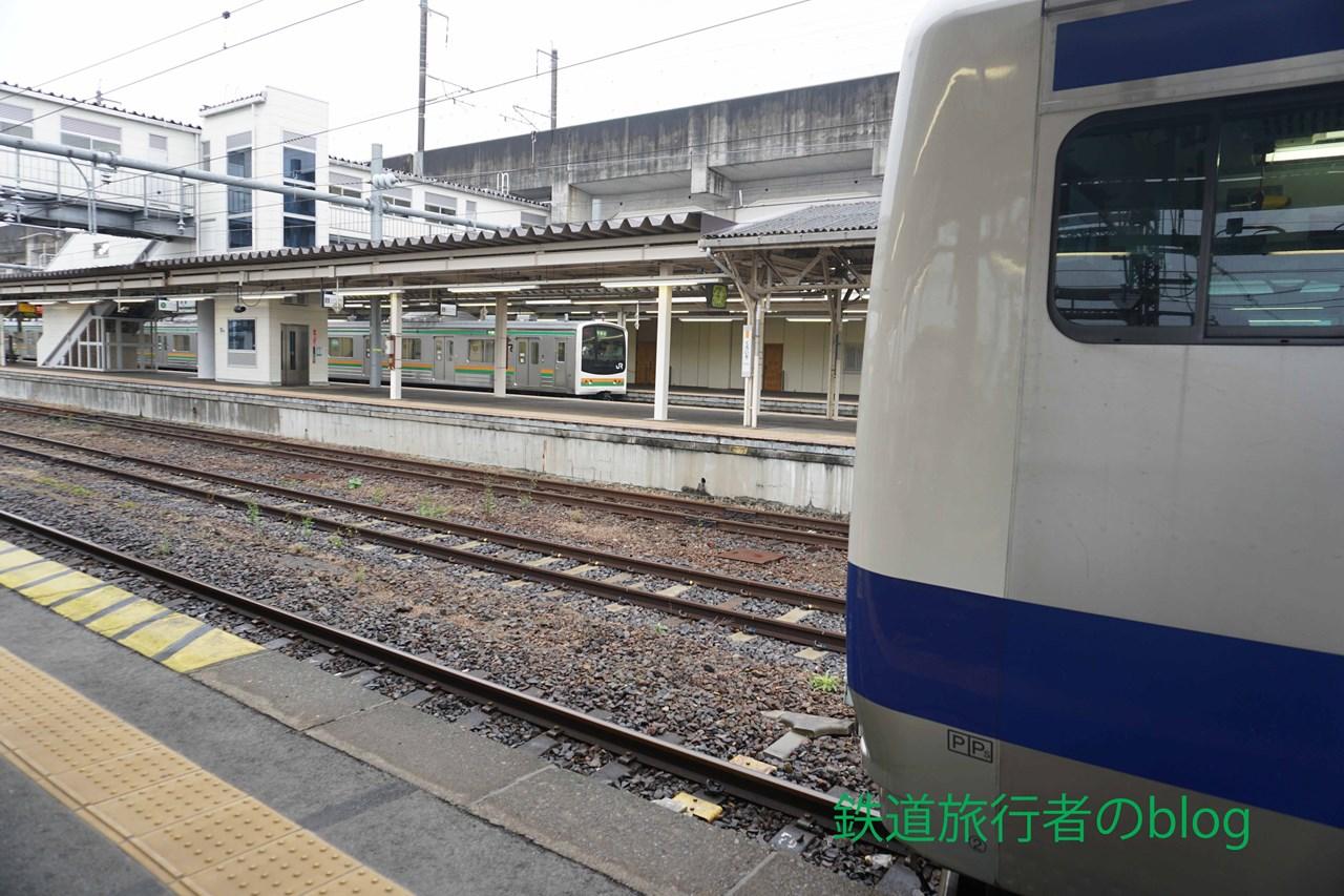 Sdsc06551