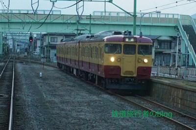 Sdsc07359