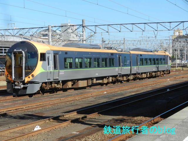 Dscn9758_640