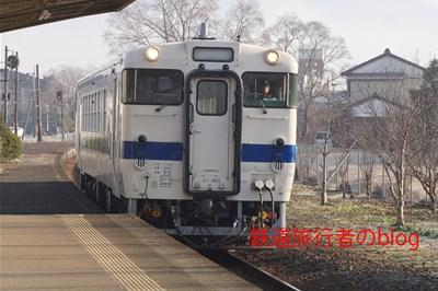 Sdsc01754