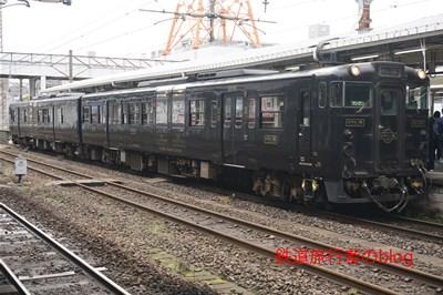 Sdsc02099