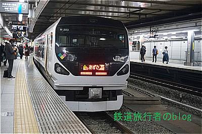 Sdsc04160