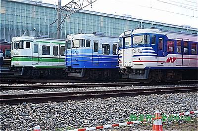 Sdsc02910