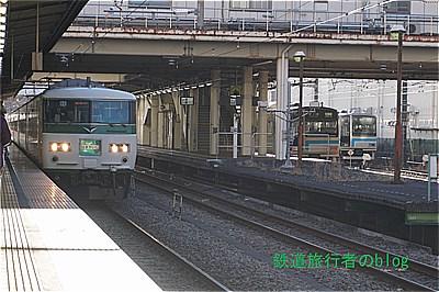 Sdsc06878