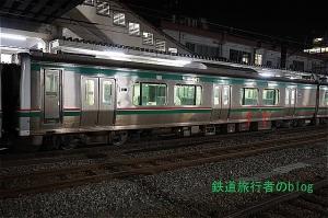 Sdsc08853