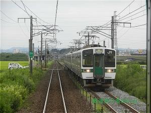 Sdscn9120
